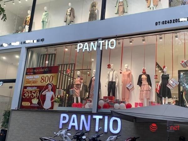 Nhiều hãng thời trang, cửa hàng thi nhau 'xả hàng', giảm giá 80%... khách vẫn thờ ơ
