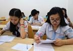 Những điều thí sinh cần lưu ý khi tham dự kỳ thi tốt nghiệp THPT 2021