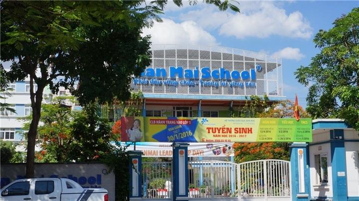 Phụ huynh trường tiểu học ở Hà Đông nhiễm Covid-19: May là họp phụ huynh riêng