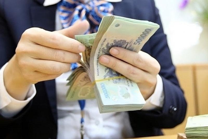 lãi suất ngân hàng BIDV 2021