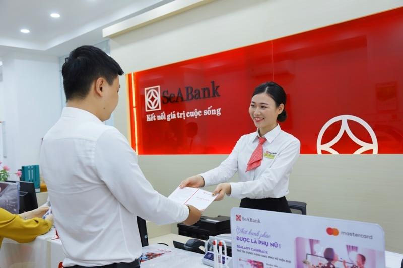Ứng dụng trí tuệ nhân tạo trong hoạt động ngân hàng
