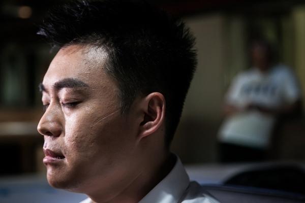 Tòa án Trung Quốc tuyên án tử hình thủ phạm đâm bị thương 4 người