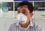 Người thầy thuốc lao vào tâm dịch xây dựng bệnh viện dã chiến