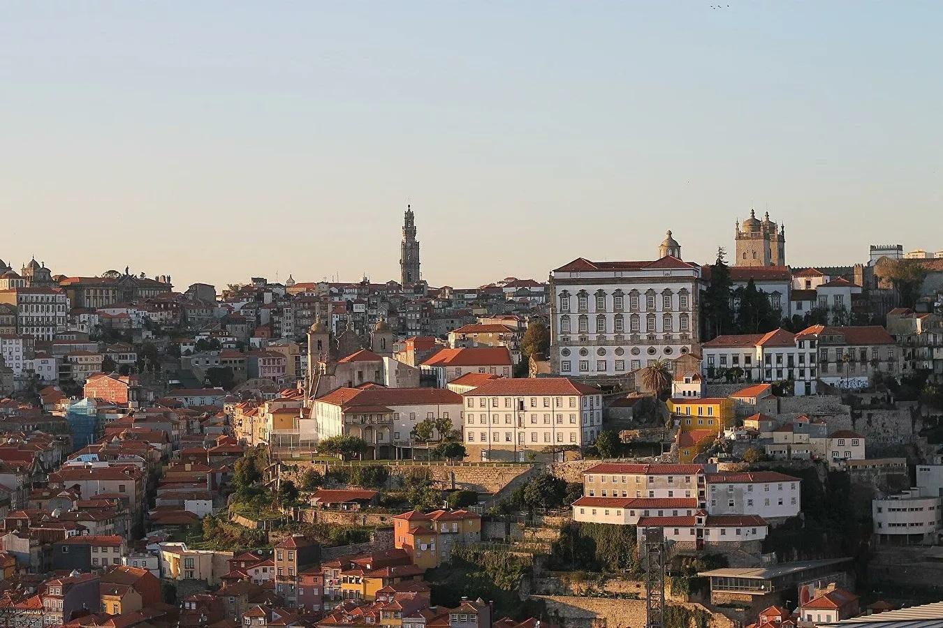 Những 'thành phố nhỏ' nào đáng sống nhất thế giới?