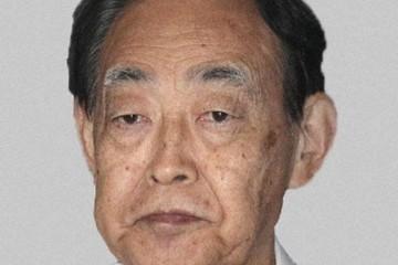 Nhật Bản y án 6 năm tù với cựu quan chức sát hại con trai bị bệnh