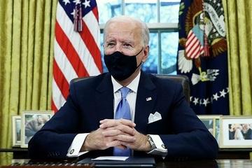 TT Biden đề cử ai cho chức vụ người đứng đầu CIA?