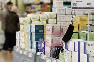 Hứa hão mua hộ khẩu trang giá rẻ để chiếm đoạt 180.000 USD