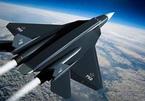 Hé lộ 'giấc mơ siêu cường' của Nga về máy bay đánh chặn tầm xa MiG-41
