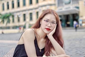 Du học châu Âu giữa đại dịch, nữ sinh 2K1 chạnh lòng nhớ Tết Hà Nội