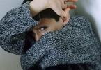 Mẹ đẻ nhỡ tay đánh chết con trai 3 tuổi ở Nhật Bản