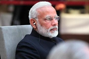 Cảnh sát bắt đối tượng nhận ám sát Thủ tướng Ấn Độ để kiếm tiền