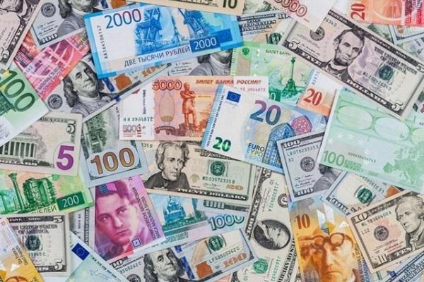 Chuyên gia đánh giá những đồng tiền 'tệ nhất' vào năm 2021