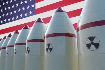 10 sự thật 'khó tin' về vũ khí hạt nhân của Mỹ