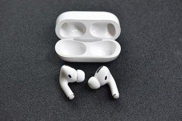 Sốc khi phát hiện tai nghe bị mất nằm trong thực quản