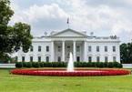 Những bí mật không phải ai cũng biết về Nhà Trắng