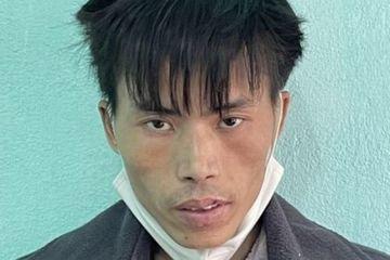 Bắt được 1 đối tượng trong đường dây ma túy manh động ở Thanh Hóa