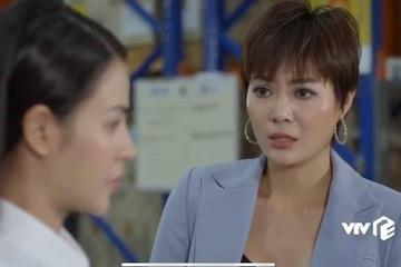 """Diễn viên Thanh Hương: Không """"tây"""" như trên phim, tôi là """"người âm lịch"""""""