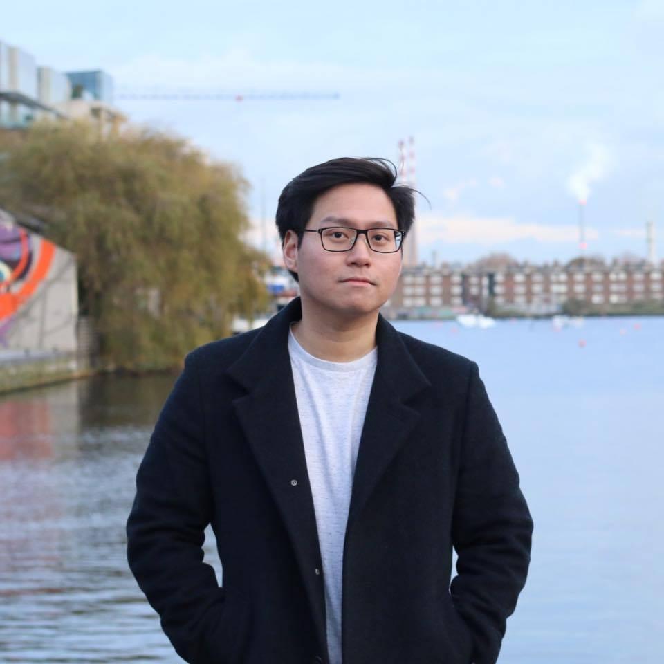 Mùng 1 Tết nghe điều ước muốn của du học sinh Việt Nam