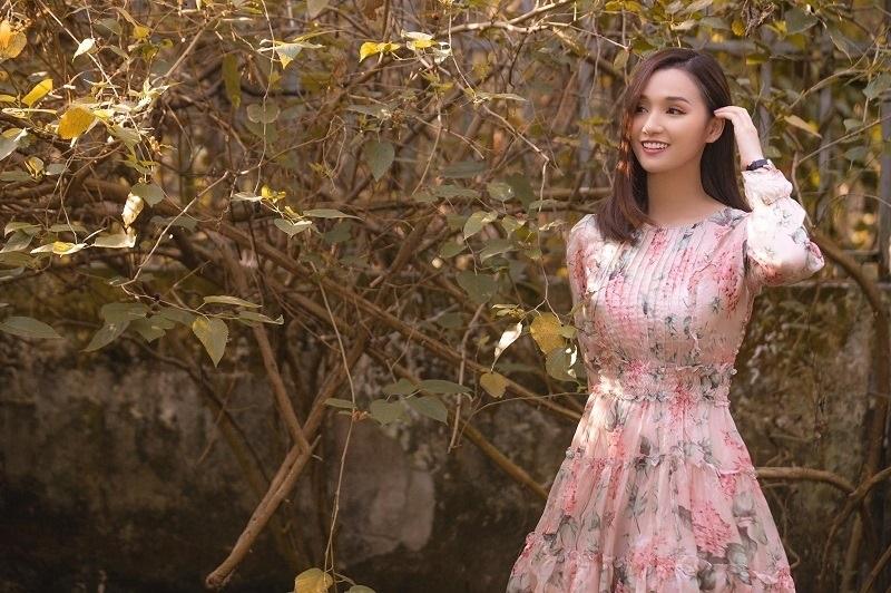 Lã Thanh Huyền bật mí chuyện 'có cuộc chiến với mẹ chồng ngày Tết không?'