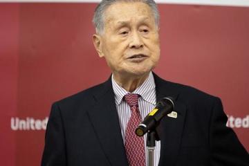Quan chức cấp cao Nhật Bản từ chức do sức ép lớn từ dư luận