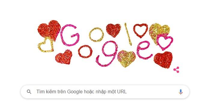 nguồn gốc Ngày lễ tình nhân Valentine