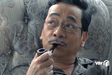 """Nghệ sĩ Hoàng Dũng qua đời - Dàn diễn viên Việt đau xót gọi """"Bố ơi"""""""