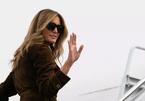 Rời Nhà Trắng, cựu Đệ nhất phu nhân Melania Trump chủ yếu đi làm đẹp