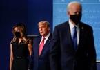 Ông Trump được bỏ phiếu trắng án, ông Biden được lợi gì?