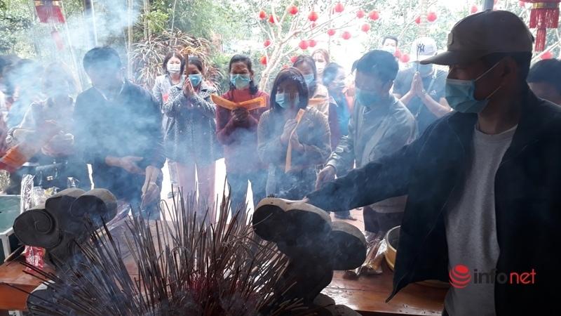 Thanh Hóa,Lễ hội,Phủ Na