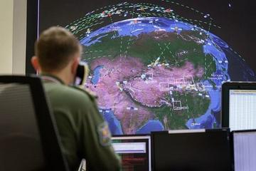 Hé lộ tính năng của hệ thống cảnh báo tấn công tên lửa Nga