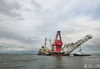 Đức từ chối thảo luận với Mỹ về việc dừng Nord Stream 2