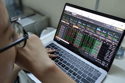 Phiên giao dịch đầu năm Tân Sửu: Biến động khó lường, thị trường vẫn hướng tăng điểm?
