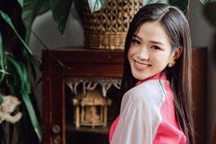 """Hoa hậu Đỗ Thị Hà: """"Nên trải qua nhiều mối tình trước khi kết hôn"""""""