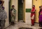 Ấn Độ: Ứng viên bị loại khỏi danh sách tranh cử vì nhà không có toilet
