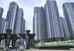 Một người Hàn Quốc tử vong: Phong tỏa chung cư Goldmark City, xét nghiệm Covid-19