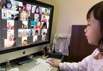 Bí quyết dạy học online hiệu quả, lớp học không thành… cái chợ