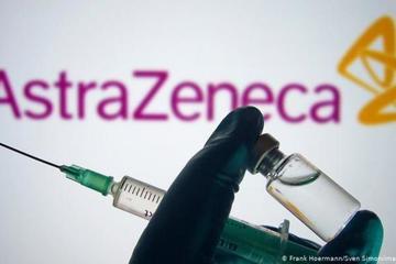 Vắc-xin Covid-19 AstraZeneca sắp nhập về VN: Chưa có phản ứng bất thường nghiêm trọng, cả với người trên 65 tuổi