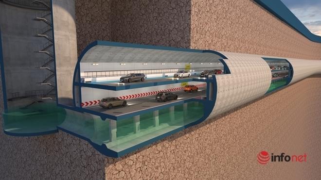 Doanh nghiệp Nhật đề xuất dự án cùng lúc giải quyết 3 vấn đề dân sinh của Thủ đô