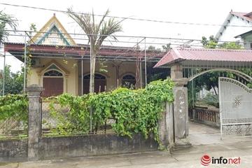 Hà Tĩnh: Vi phạm sử dụng điện một gia đình bị phạt 20 triệu đồng