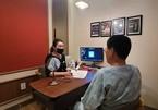 Người lớn tuổi ở Hàn Quốc đua nhau đi phẫu thuật thẩm mỹ