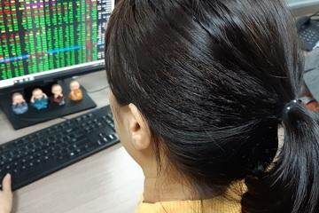 Các công ty chứng khoán nhận định ra sao về thị trường tuần tới?