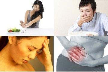 Căn bệnh phổ biến sau Tết thường tiến triển âm thầm rất nguy hiểm