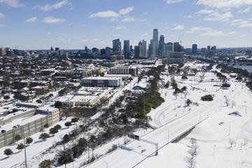 Cậu bé 11 tuổi thiệt mạng vì lạnh ở Texas, gia đình đệ đơn kiện công ty điện