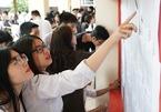 Hải Phòng đề xuất bỏ môn thi thứ 4 vào lớp 10 công lập