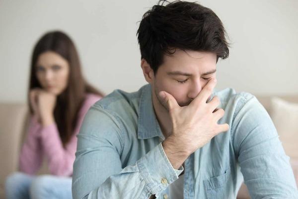 Vợ được bồi thường hơn 7.000 USD phí làm việc nhà sau ly hôn