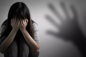 Rối loạn lo âu, trầm cảm vì dịch bệnh: Dấu hiệu nào cần phải đi khám?