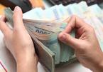 Công chức, viên chức muốn tăng lương trước thời hạn cần điều kiện gì?