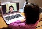 """Dừng học online với lớp 1, 2: Dịch bệnh có kéo dài, Hải Phòng cũng """"tính cả rồi"""""""