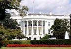 Nhà Trắng sẽ sớm đáp trả 'các bước đi không thân thiện' của Nga?