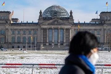 Cuộc bầu cử ở Đức sẽ tốn kém nhất lịch sử?